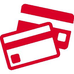 pago-con-tarjetas-de-credito