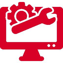 servicio-de-ordenador